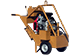 hoist_equip_ladder_hoist_machine_power_unit_thumb_tiny