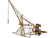 hoist_equip_ladder_hoist_machine_thumb_tiny