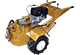 Hydraulics Tractor - Machine 02 - Tiny Thumbnail