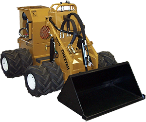 loader_ss16_attachment_double_wheels