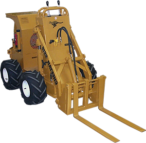 loader_ss16_attachment_forks