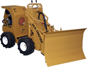 loader_ss16_attachment_plow
