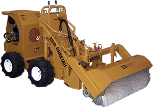 loader_ss16_attachment_sweeper