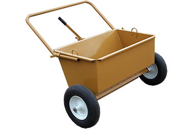 on_deck_36inch_manual_gravel_spreader02