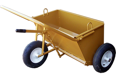on_deck_36inch_manual_gravel_spreader04