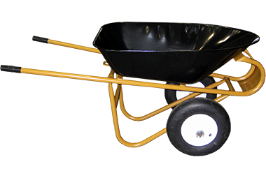 on_deck_wheelbarrow04
