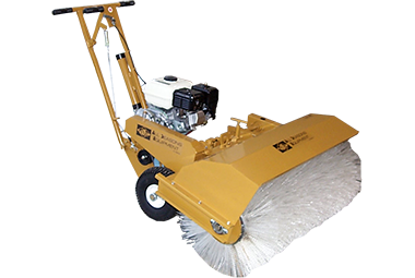 on_deck_36_mechanical_sweeper03