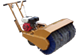 on_deck_36_mechanical_sweeper01_thumb_tiny
