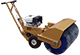 on_deck_36_mechanical_sweeper02_thumb_tiny
