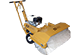 on_deck_36_mechanical_sweeper03_thumb_tiny
