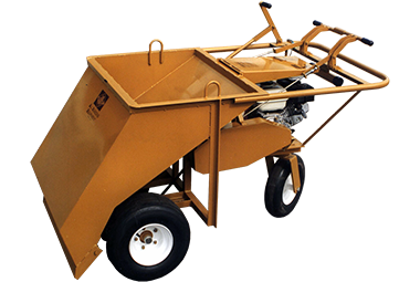 on_deck_36_wheels_under_gravel_spreader01