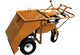 on_deck_36_wheels_under_gravel_spreader01_thumb_tiny