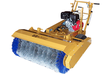 on_deck_40_mechanical_sweeper03