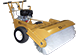 on_deck_40_mechanical_sweeper01_thumb_tiny
