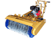 on_deck_40_mechanical_sweeper03_thumb_tiny