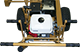 on_deck_40_mechanical_sweeper04_thumb_tiny