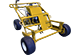 on_deck_power_buggy_hydraulic01_thumb_tiny